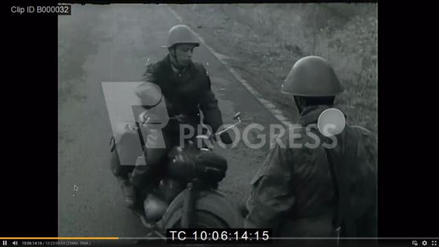 Historique : MZ de l'armée de RDA - Page 2 112