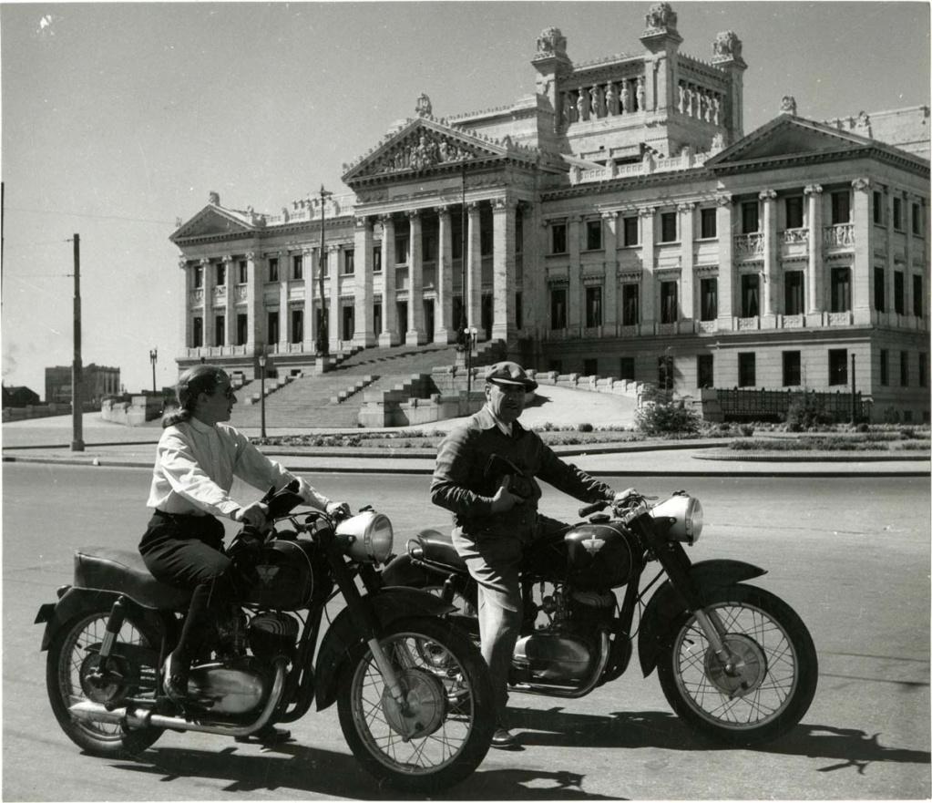 Quelles motos en Hongrie ? 149_up10