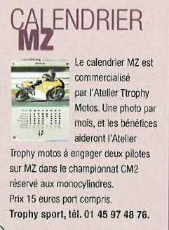 Un calendrier pour les amateurs de belles photos 2002-010