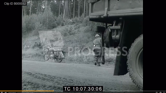 Historique : MZ de l'armée de RDA - Page 2 212