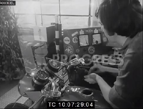 Histoire des modèles MZ 78_1010