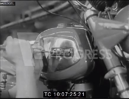Histoire des modèles MZ 78_910