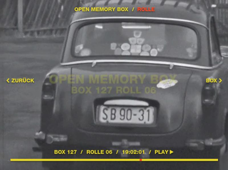 Des Autocollants Pour Décorer Nos MZ - Page 34 Autoco11