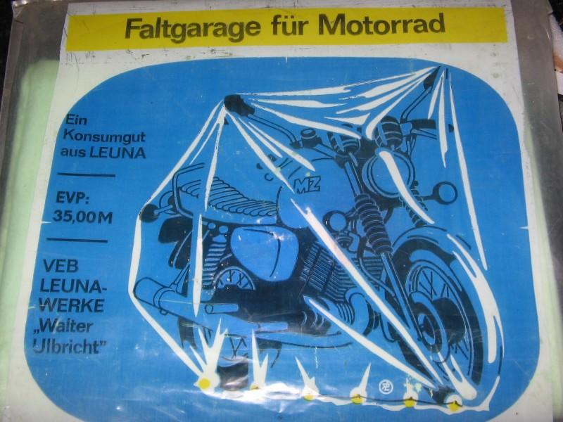Ostalgie : Produits Divers Made in DDR - Page 11 Bachem10