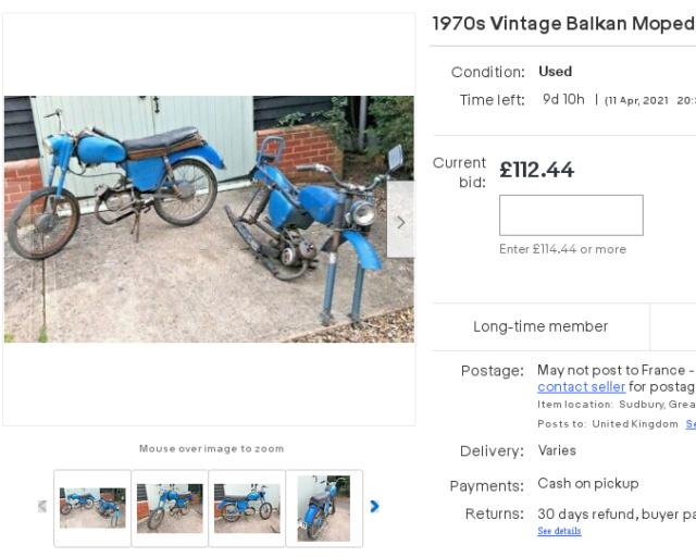 Les motos Balkan Balkan11