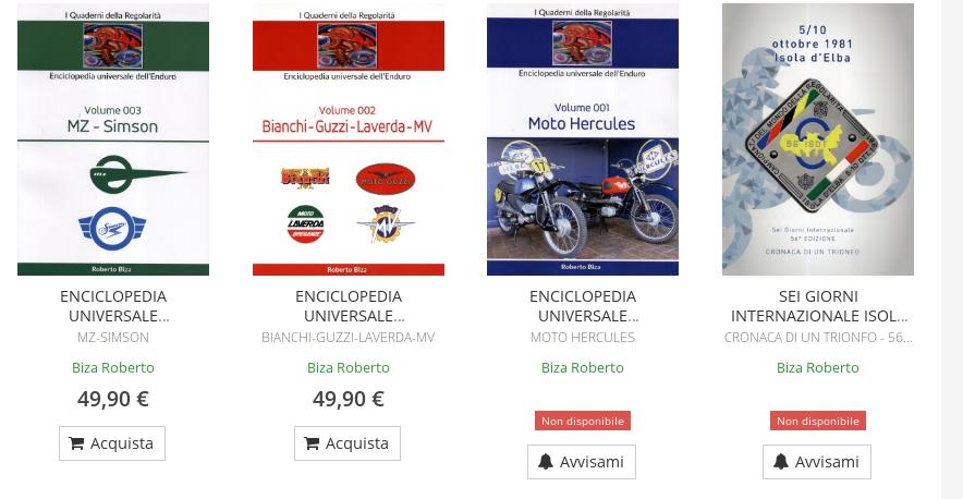 Italemmezeta et autres MZ italiennes Biza_r10