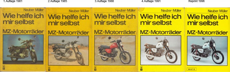 Littérature MZ Bzcher10