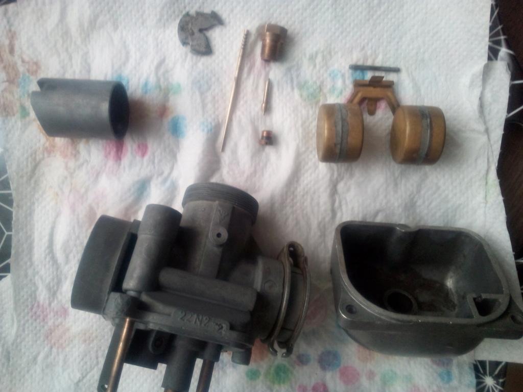 Réglage du carburateur BVF 22N2 pour ETZ 125 - Page 2 Carbu_11