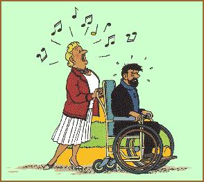 Humour du jour - Page 3 Castaf10