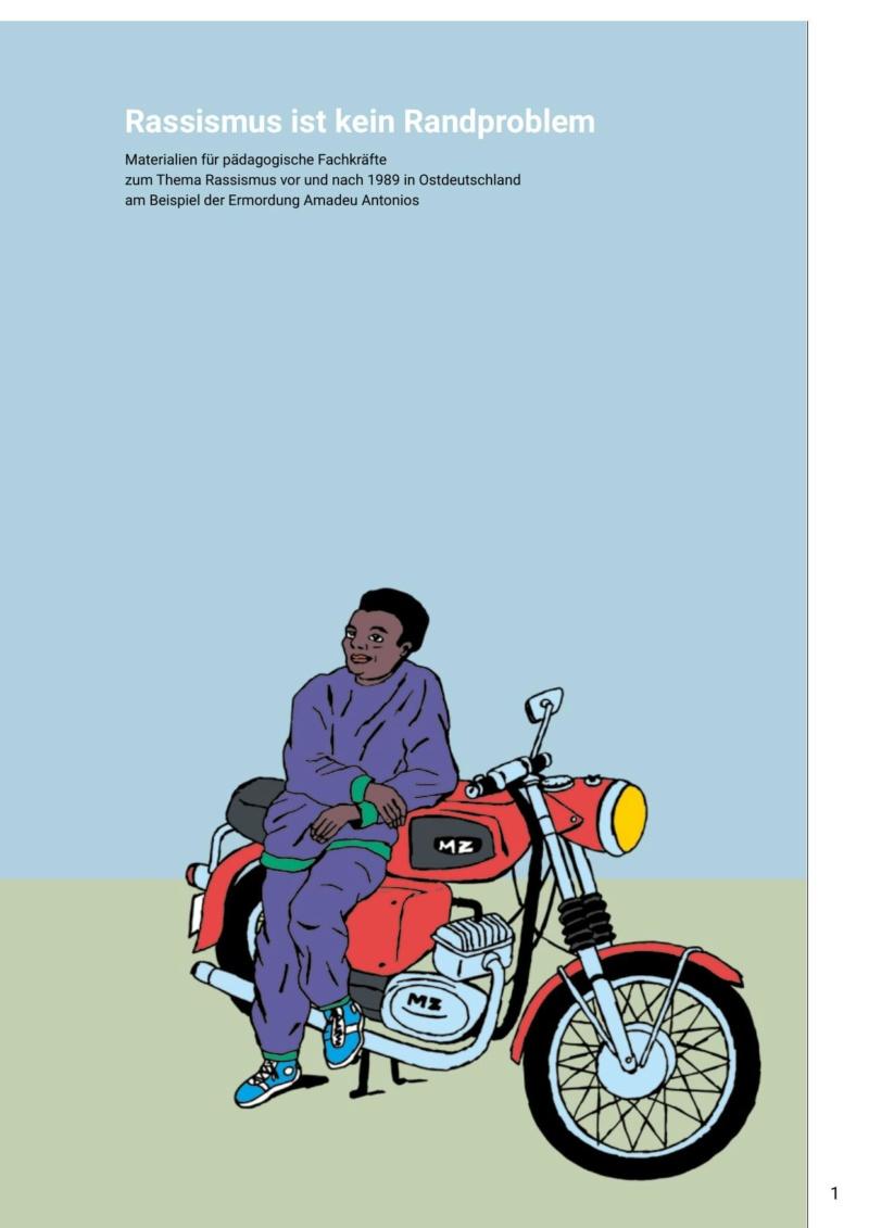Paysage des 2 roues : hier et aujourd'hui - Page 4 Comic10