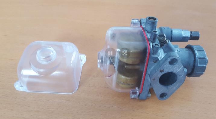 Impression 3D de pièces pour MZ Cuve_c10