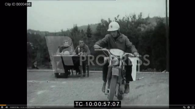 Historique : motos de la GST (RDA) Dabei_10
