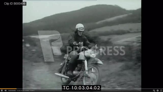Historique : motos de la GST (RDA) Dabei_11