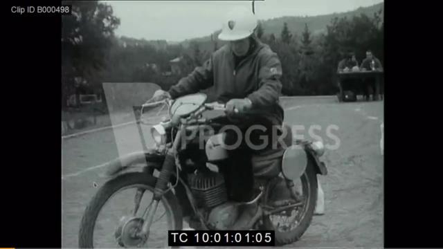 Historique : motos de la GST (RDA) Dabei_12