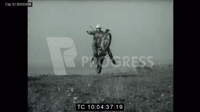 Historique : motos de la GST (RDA) Dabei_13