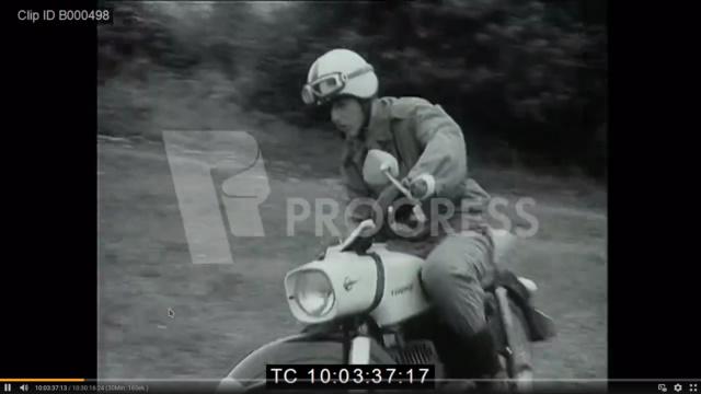 Historique : motos de la GST (RDA) Dabei_14