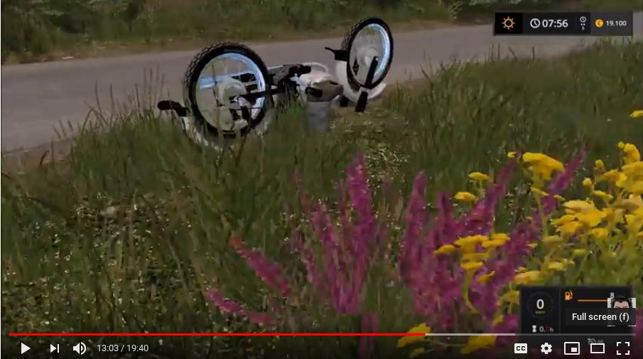 Farming Simulator et motos de l'Est Dans_l10
