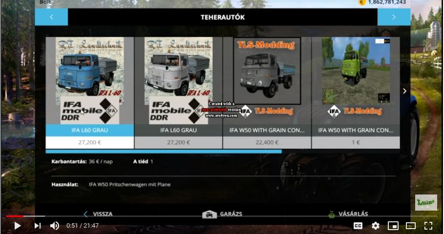 Farming Simulator et motos de l'Est Ddr_mo10