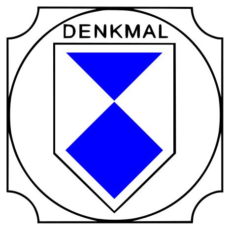 Lot d'autocollants Denkma10