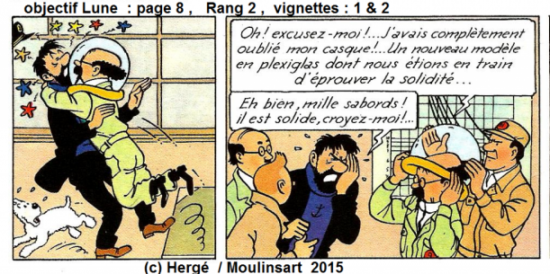 LE BON COIN EN 2021 - Page 6 Distan10