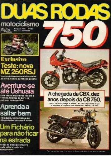 MZ et l'aventure brésilienne - Page 2 Duasro10