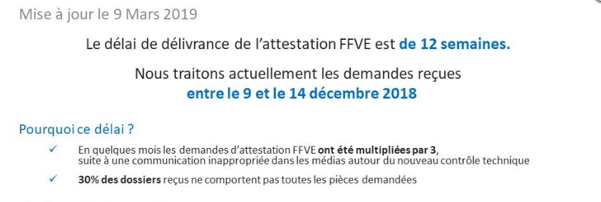 FFVE : le dossier de la vitesse ! Ffve_d10