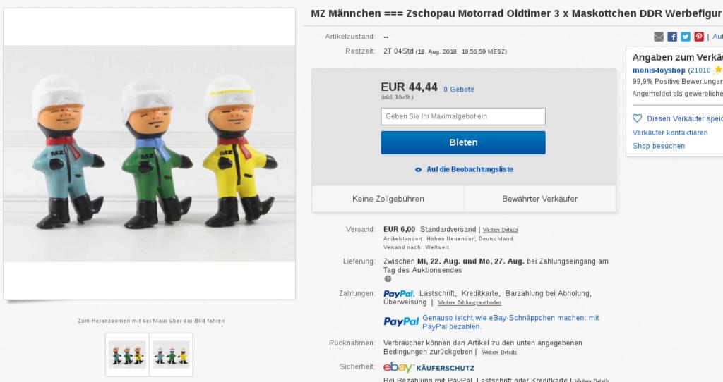 figurines MZ - Page 2 Figuri10