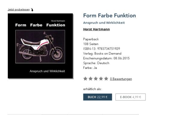 Du design encore et toujours Form_f10