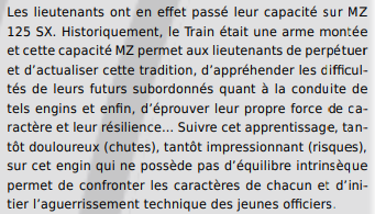 MZ administratives (en France) - Page 2 Gamell10