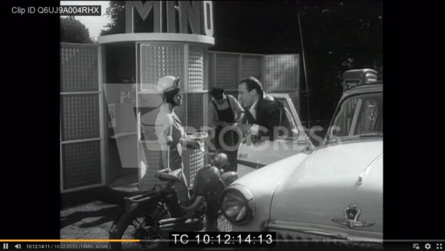 Histoire : les stations-service Minol Igel_210