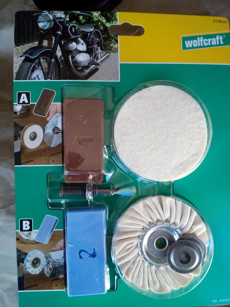 Kit de polissage pour MZ ou DKW ? Img_2044