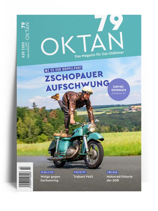 """Nouveau magazine """"79 Oktan"""" Img_2174"""