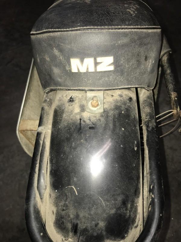 Quelques ETS 250/1 G5 Img_8218