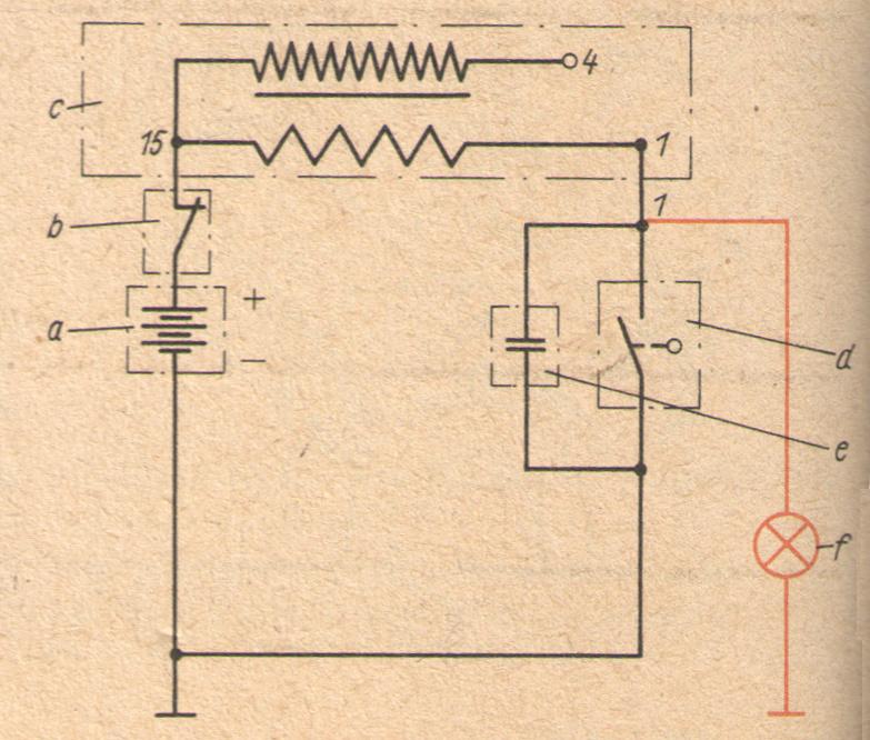 Calage de l'allumage sur une ETZ transistorisée ? Lampe_11