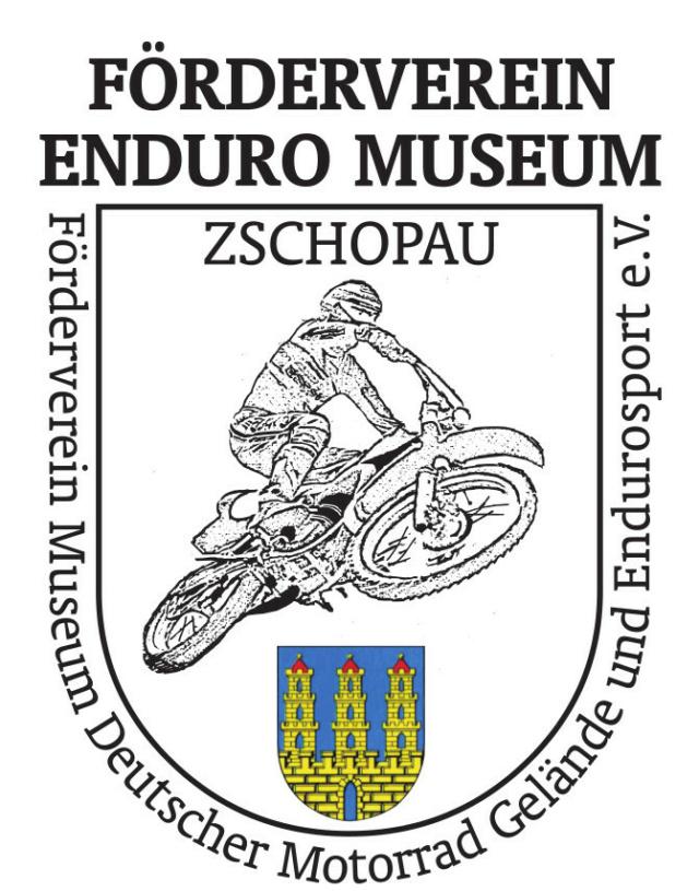 2021 Zschopau ouverture musée enduro Logo_f10