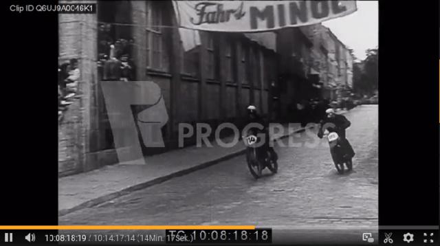 Histoire : les stations-service Minol Minol_10