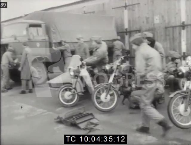 Historique : motos de la GST (RDA) Mkf_gs10