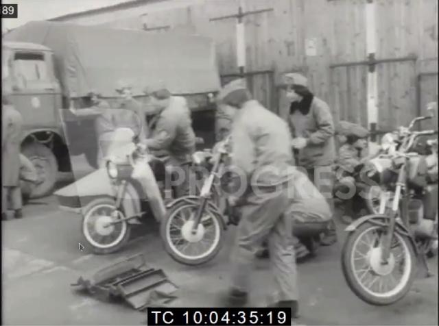 Historique : motos de la GST (RDA) Mkf_gs11