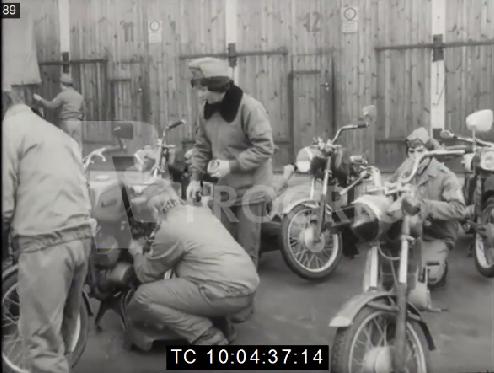 Historique : motos de la GST (RDA) Mkf_gs12