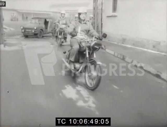 Historique : motos de la GST (RDA) Mkf_gs13