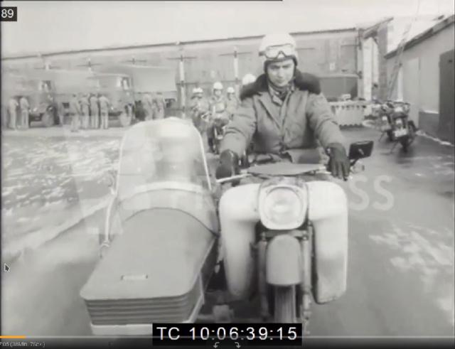 Historique : motos de la GST (RDA) Mkf_gs14