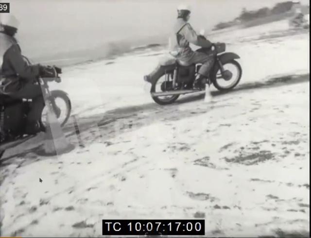 Historique : motos de la GST (RDA) Mkf_gs15