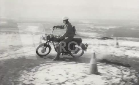 Historique : motos de la GST (RDA) Mkf_gs16