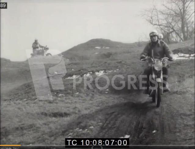 Historique : motos de la GST (RDA) Mkf_gs17