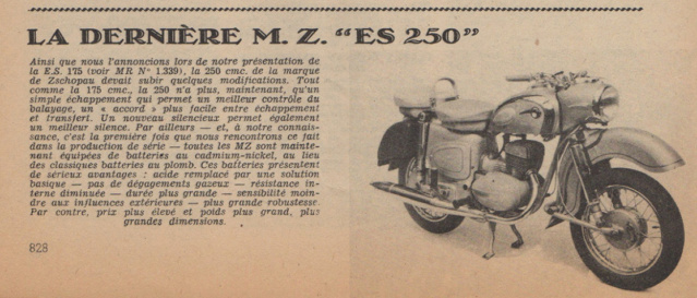 MZ ES 250 Forever - Page 2 Moto-r10