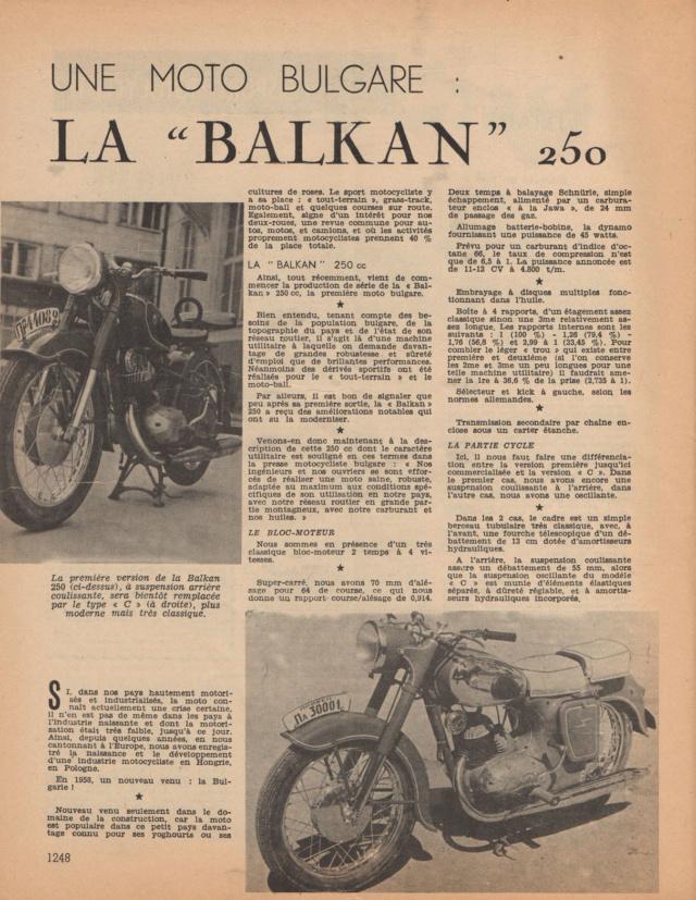 Les motos Balkan Motore13