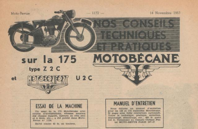plaque d'immatriculation Motore22