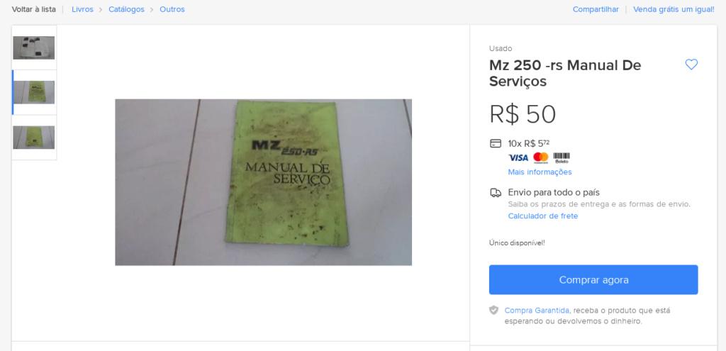 MZ et l'aventure brésilienne - Page 2 Ms_35010