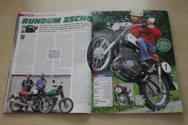 Des MZ à la sauce Enduro - Page 6 Mz-kru10