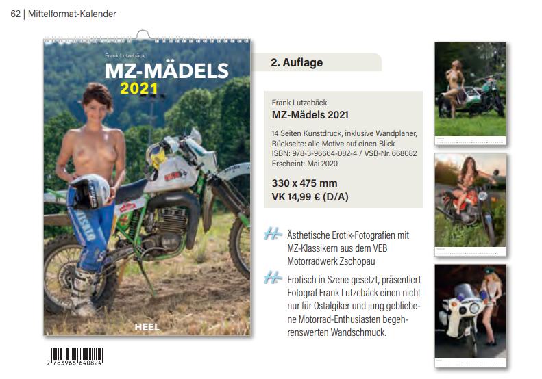Littérature MZ - Page 2 Mz-mzi10
